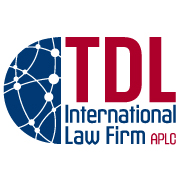 TDL International Law Firm