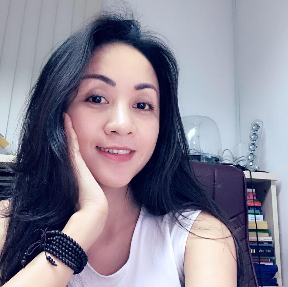 Kim-Thu Nguyen